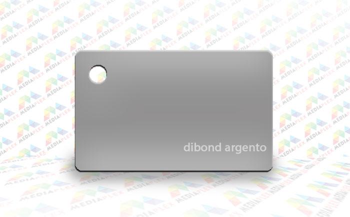 dibond-argento-mediaplex
