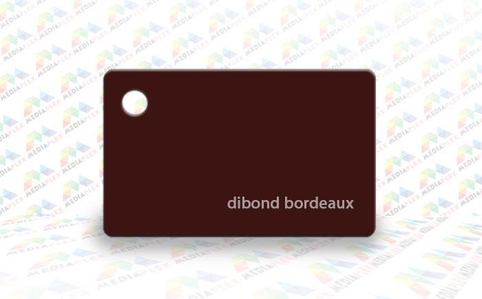 dibond-bordeaux-mediaplex