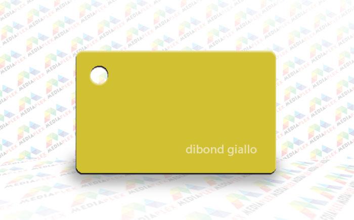 dibond-giallo-mediaplex1