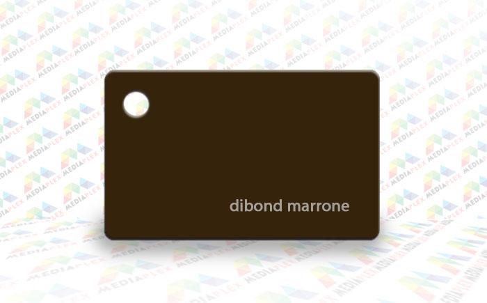dibond-marrone-mediaplex