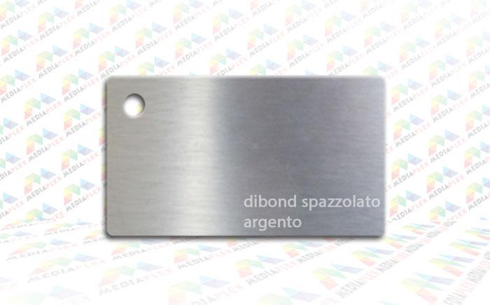 dibond-spazzolato-argento-mediaplex