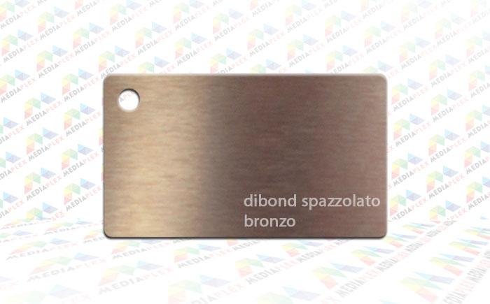 dibond-spazzolato-bronzo-mediaplex