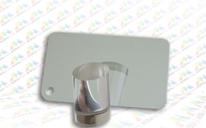 dibond-specchio-mediaplex