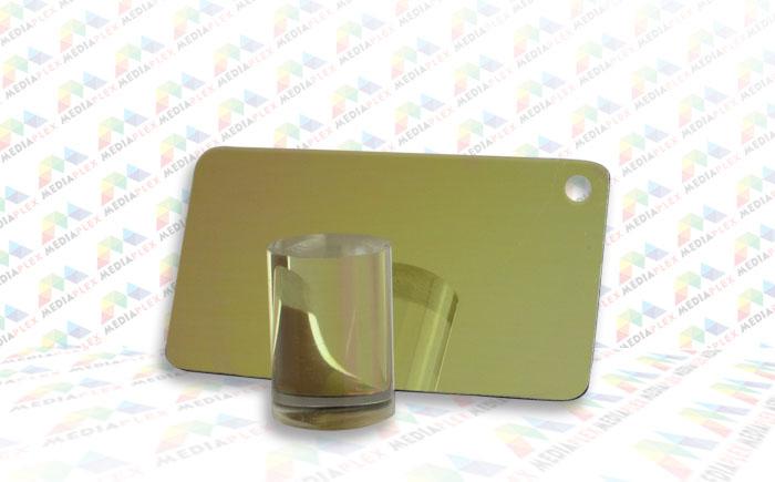dibond-specchio-oro-mediaplex