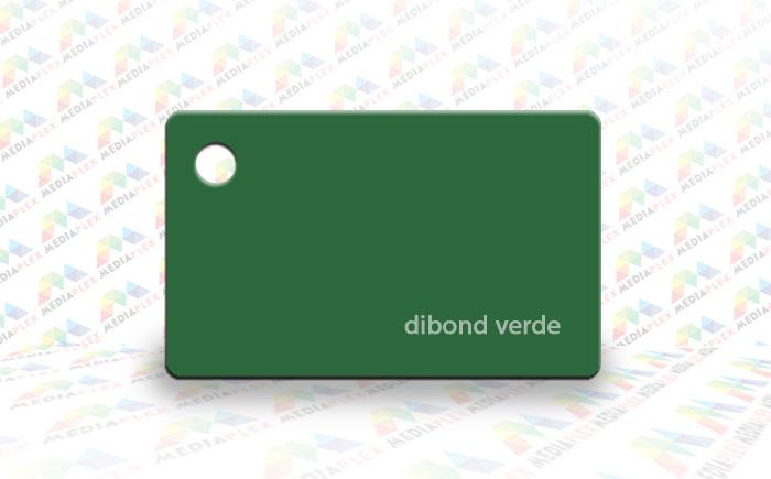 dibond-verde-mediaplex