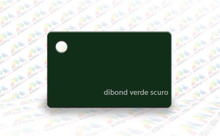 dibond-verde-scuro-mediaplex