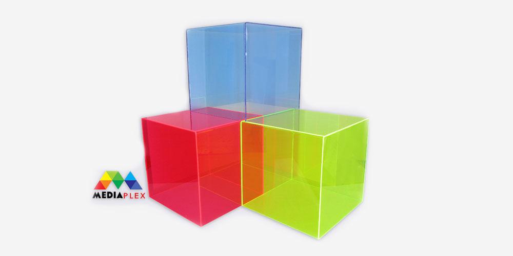cubi-plexiglass-fluorescenti-mediaplex2