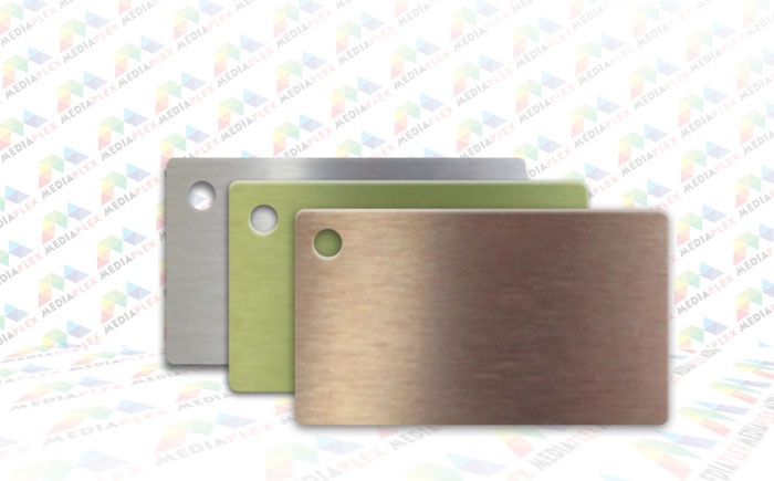 alluminio-composito-spazzolato-mediaplex