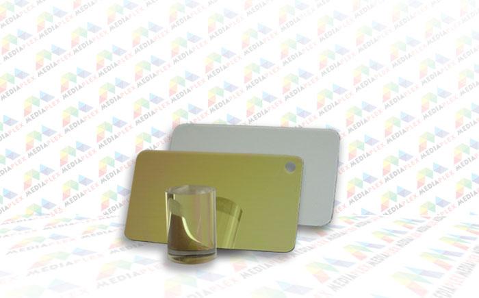alluminio-composito-specchio