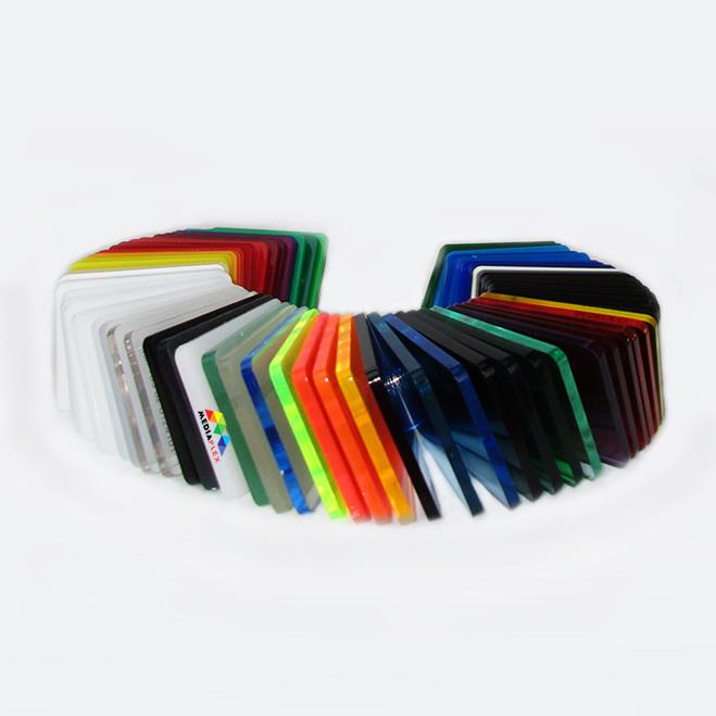 mazzetta-colori-plexiglass-mediaplex