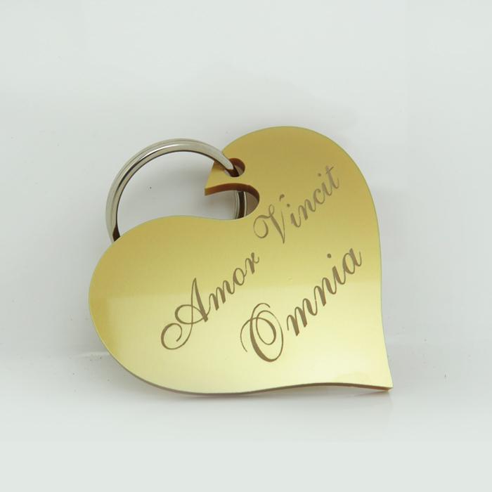 cuore-oro-incisione-omnia.2