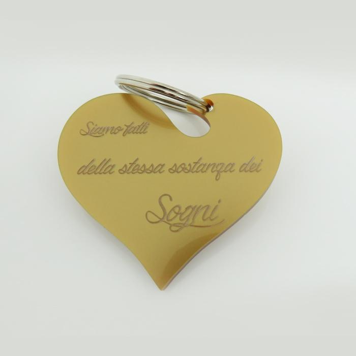 cuore-oro-incisione-sogni.3