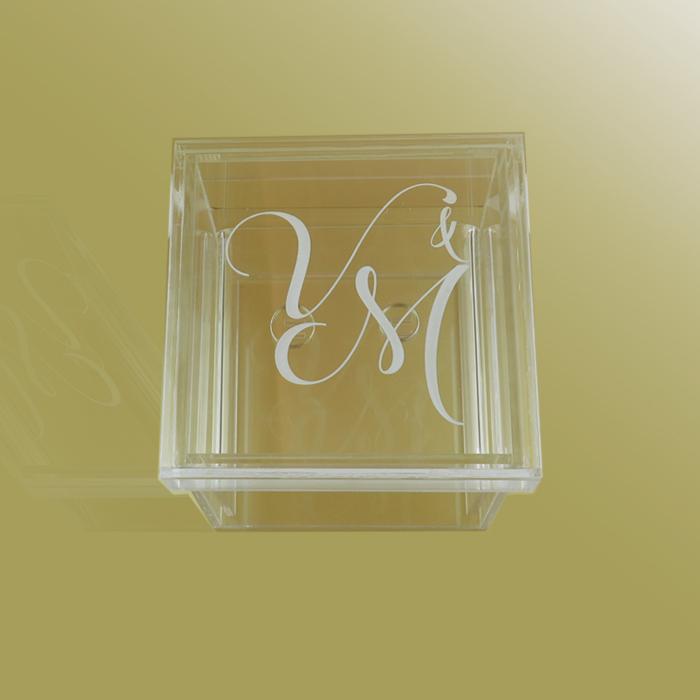 scatolina-porta-fedi-3