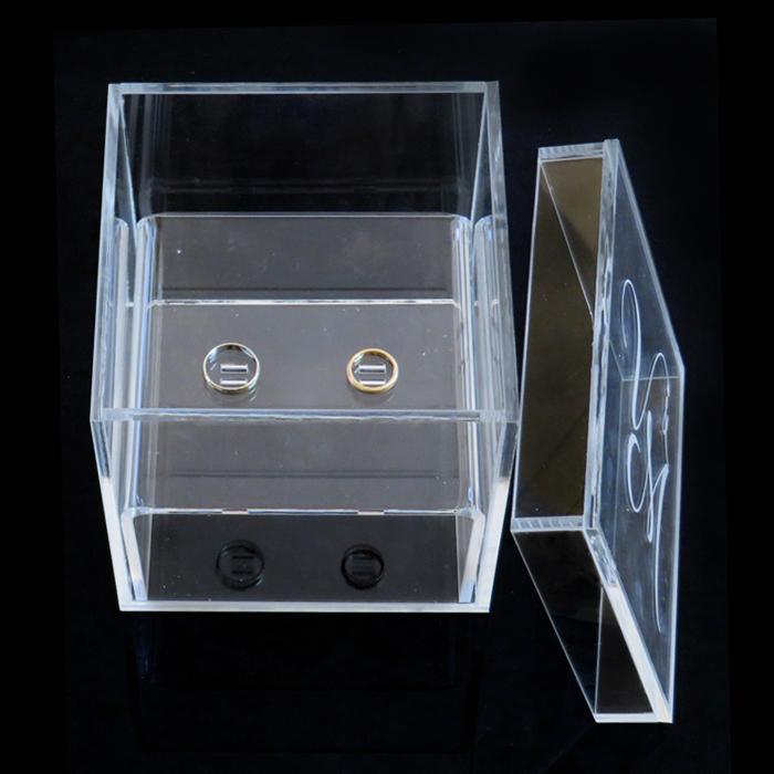 scatolina-porta-fedi-5