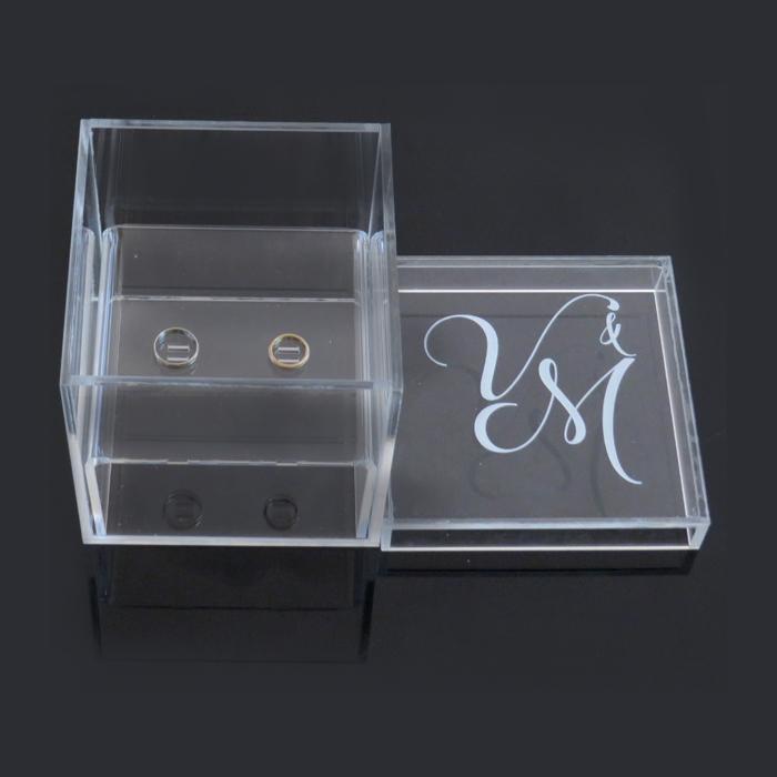 scatolina-porta-fedi-6