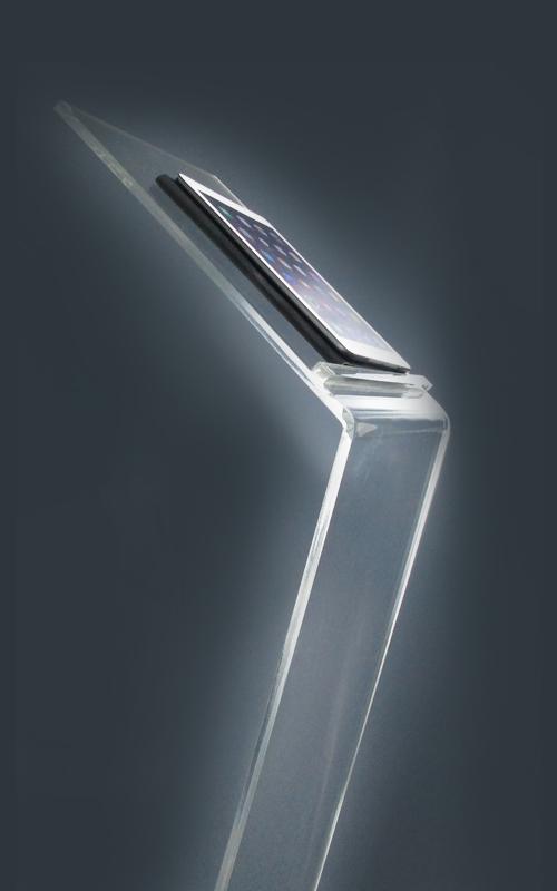 leggio-plexiglass-10.2