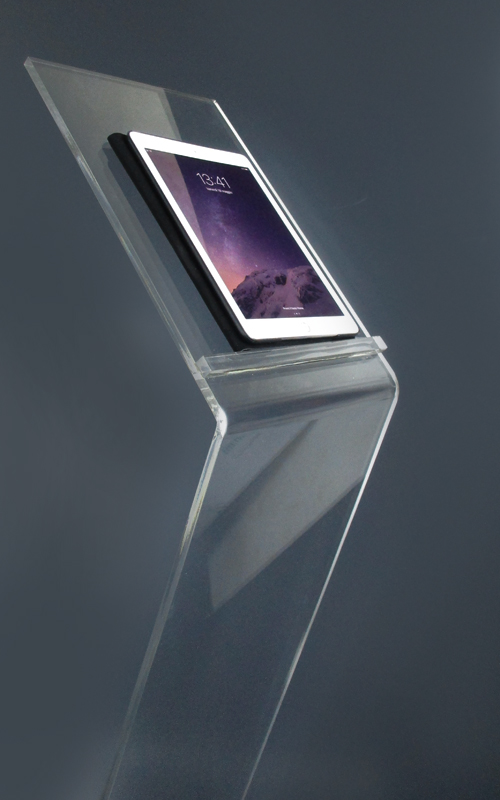 leggio-plexiglass-10.3