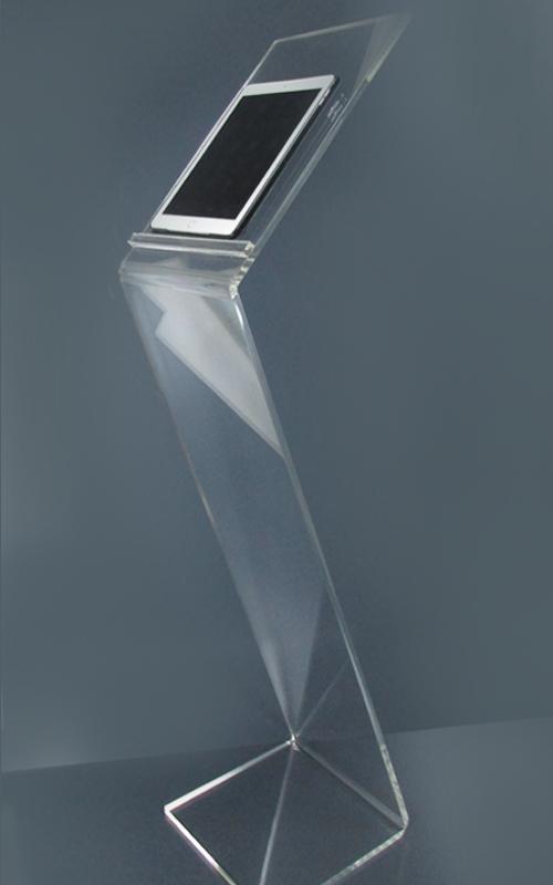 leggio-plexiglass-10.4