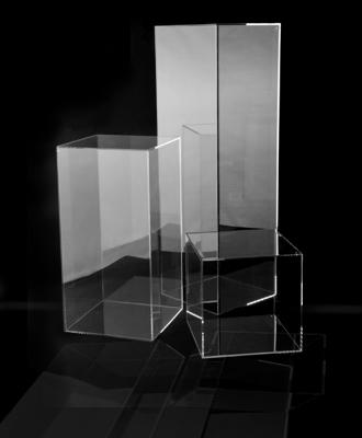 espositore-plexiglass-mediaplex.3