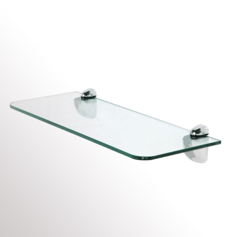 mensola-plexiglass-rettangolare
