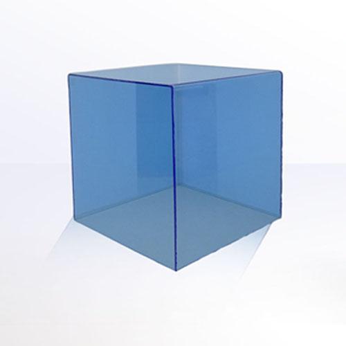 cubo-azzurro-fluo-c