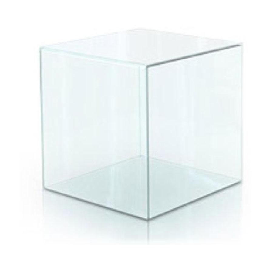 cubo-plexiglass-trasparente