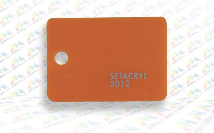 plexiglass-arancio-2012-mediaplex