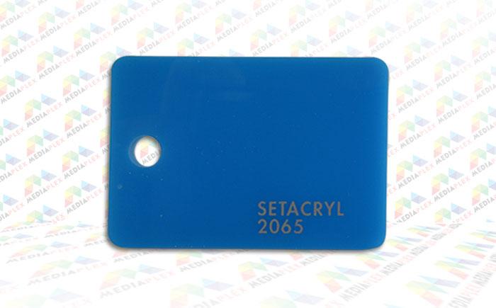 plexiglass-azzurro-cielo-2065-mediaplex