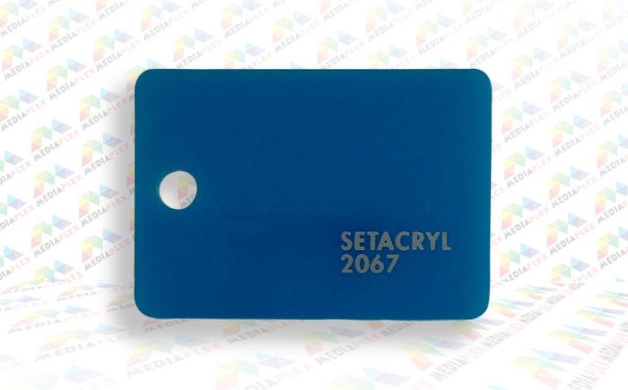 plexiglass-blu-fiordaliso-2067-mediaplex