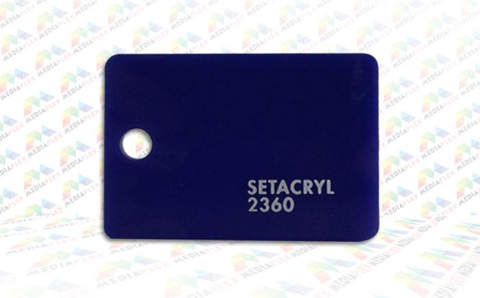 plexiglass-blu-zaffiro-2360-mediaplex