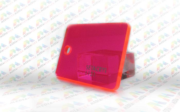 plexiglass-fluorescente-arancio-1131-mediaplex