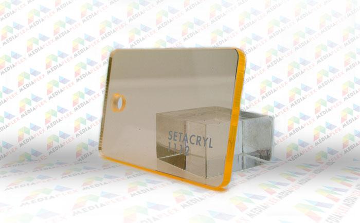 plexiglass-fluorescente-giallo-1112-mediaplex