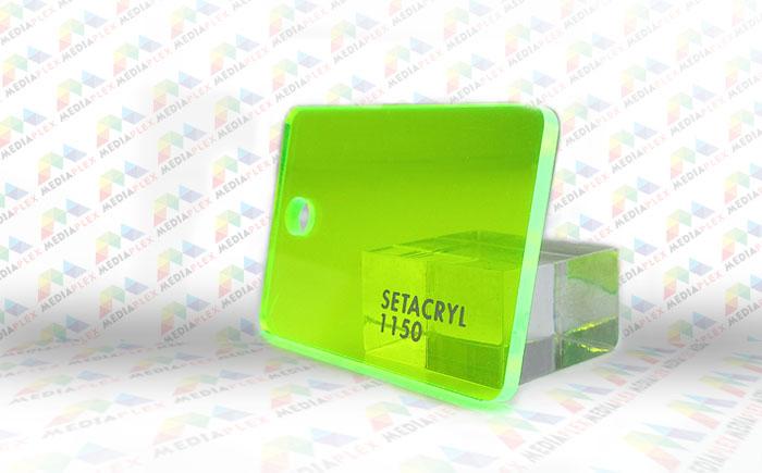 plexiglass-fluorescente-verde-1150-mediaplex