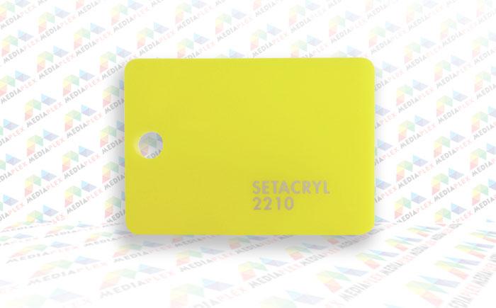 plexiglass-giallo-canarino-2210-mediaplex