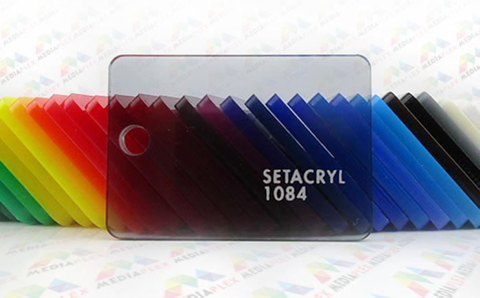 plexiglass-grigio1084-mediaplex2