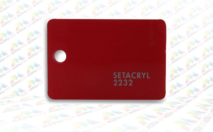 plexiglass-rosso-pomodoro-2232-mediaplex