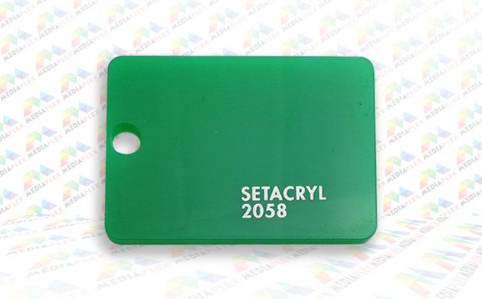 plexiglass-verde-2058-mediaplex