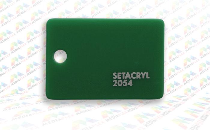 plexiglass-verde-menta-2054-mediaplex