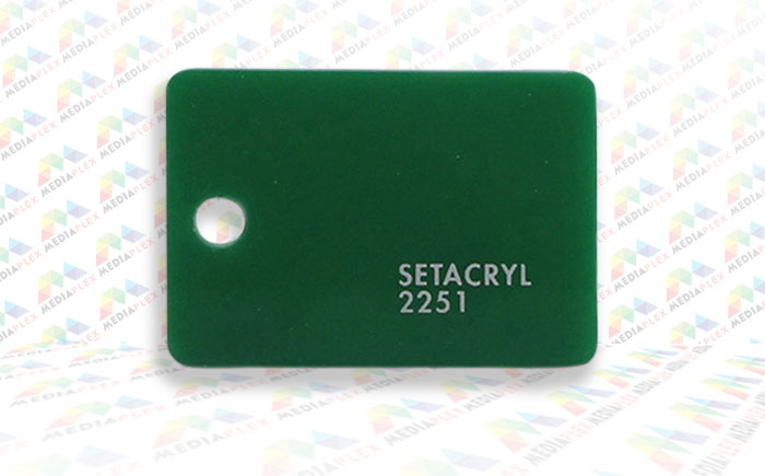 plexiglass-verde-muschio-2251-mediaplex