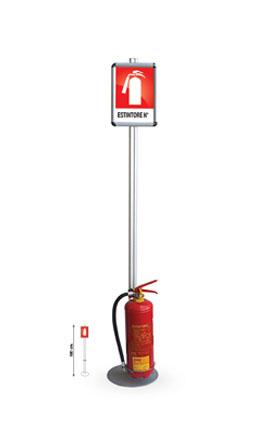 easypole-fireman-mediaplex