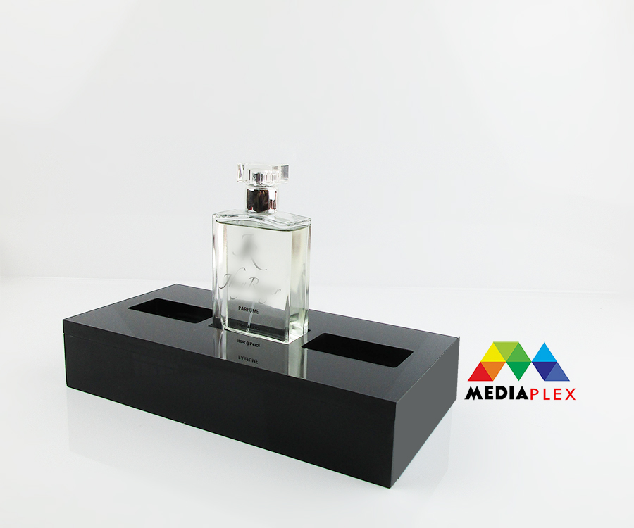 espositore-profumo-plexiglass-mediaplex