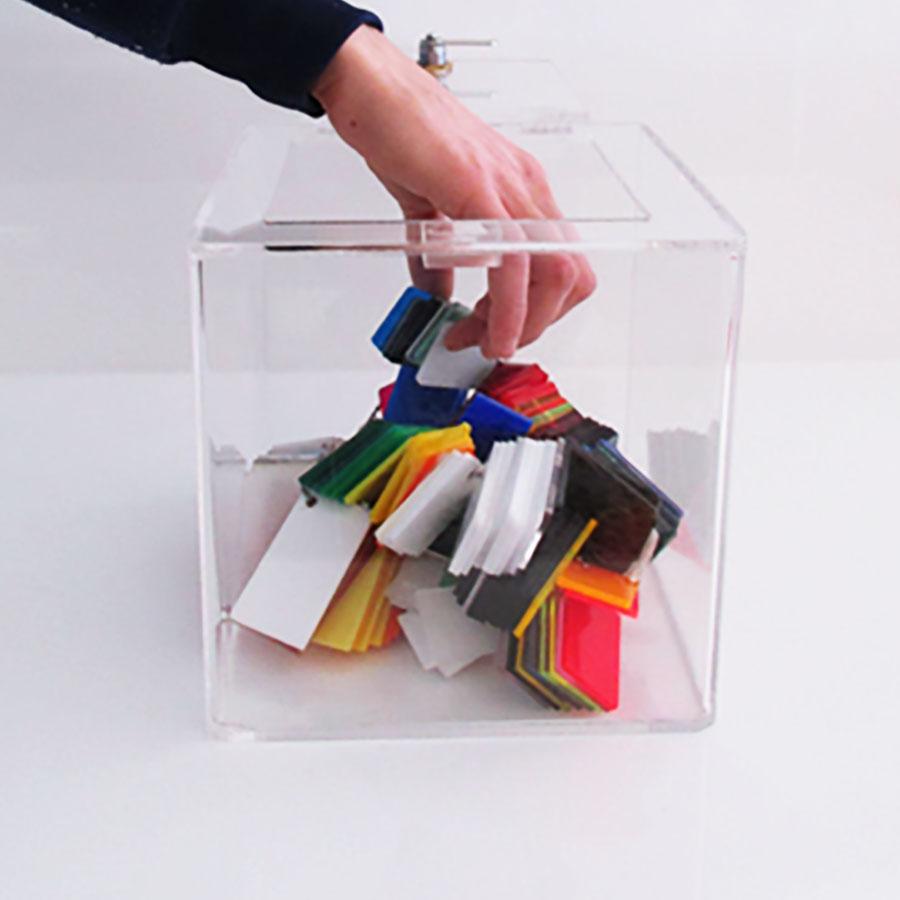 teca-plexiglass-trasparente-2.1
